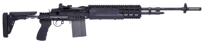 Fulton Armory M14 EBR-RI M14_ebr