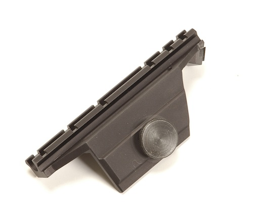 Springfield Armory Scope Mount Fulton Armory M1a Scope Mount