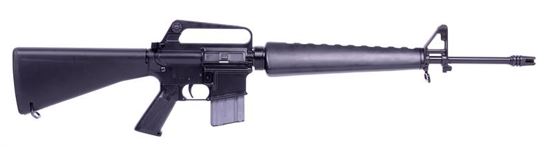FAR-15 Legacy Rifle*