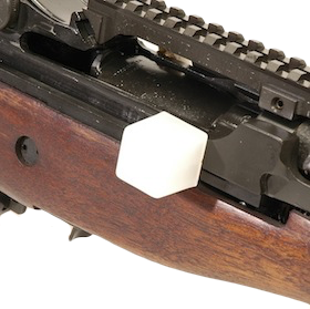 Op Rod Protector, M14/M1A